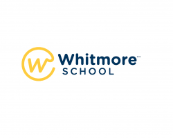 Whitmore Logo Website